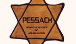 Pessach – Sobreviventes do Holocausto – Doc. – 240′ (trailer)